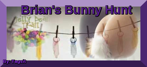 Brian's Bunny Hunt.jpg