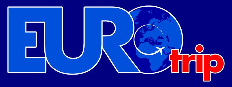 logo Eurotrip.jpg