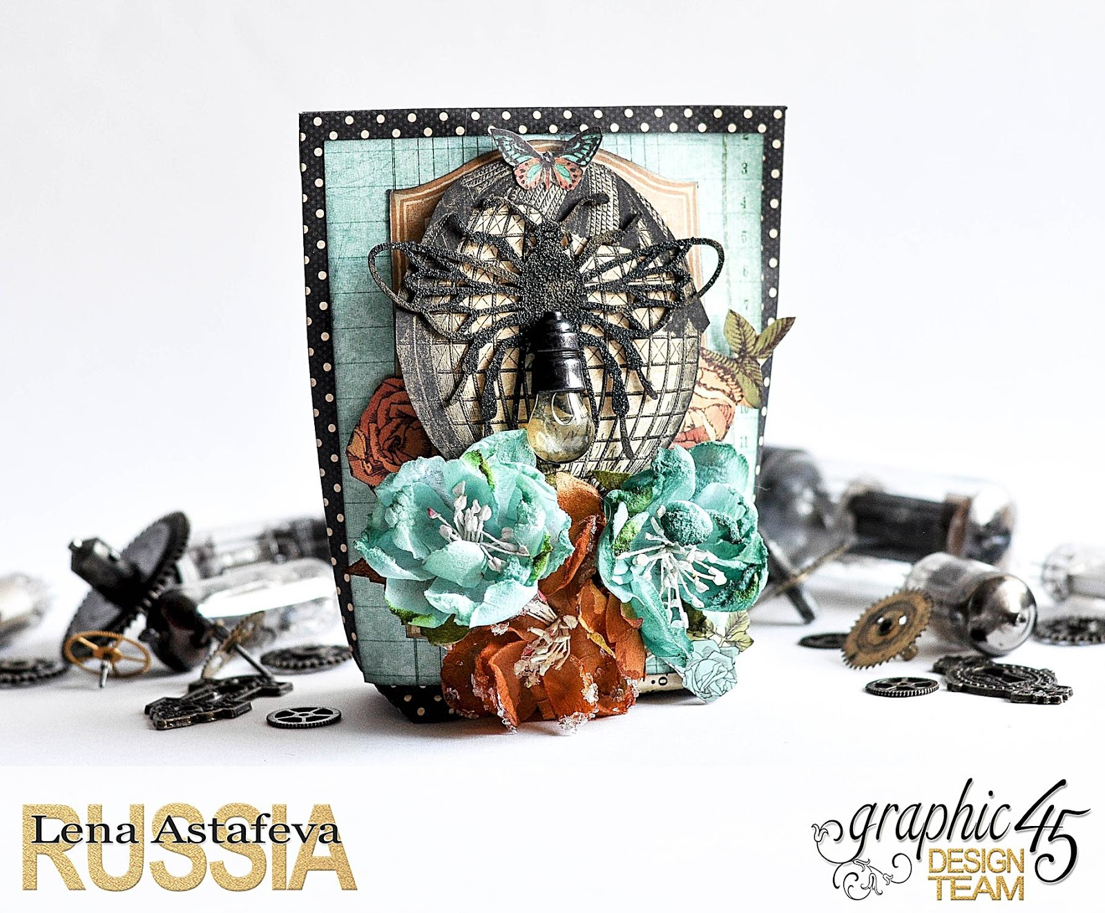 Gift bag-Steampunk Debutante-Graphic 45-Tutorial by Lena Astafeva-38.jpg