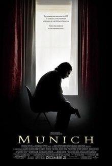 Munich 1 Poster.jpg