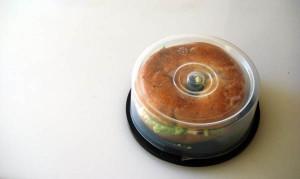 cd-holder-spindle-into-bagel-sandwich-holder
