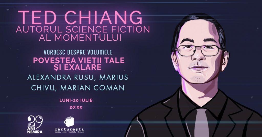 https://blog.nemira.ro/wp-content/uploads/2020/07/Ted-Chiang-event-copy-1024x536.jpg