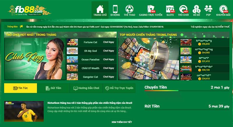 Cách đánh bài online ăn tiền thật Poker