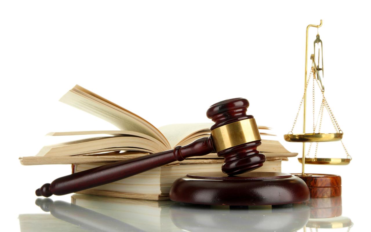 Luật thuê nhà ở mới nhất – những điều luật cơ bản bạn cần biết