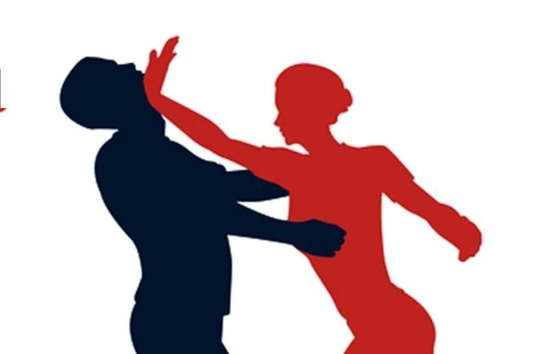 Women's Self Defense Class - Georgetown Peabody Library