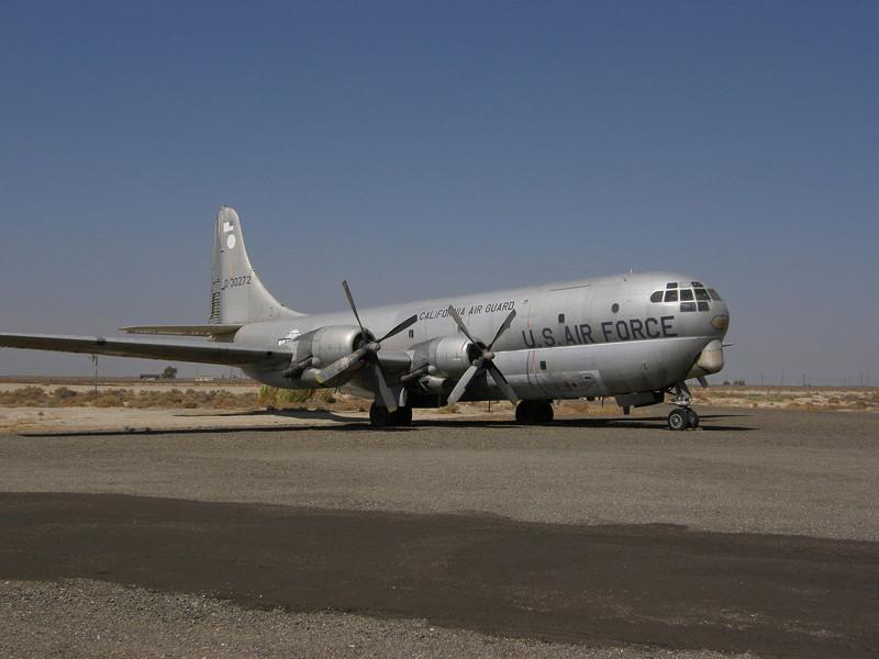 История корпорации Боинг и наиболее известные авиалайнеры компании боинг, история, самолеты
