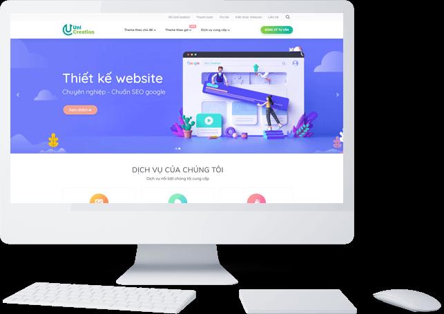 dịch vụ thiết kế web uy tín JNyNleb5sPCN9oT8u9q2jr3NmoRMjTD44UPiNtL2Laj8XV9hoZuwYL22xkyHz8Brrqmvg1u1EJfXelFsiOyUMT3CHi6aIRQep6O6GPPS0f9jHun-ZLfNjoDPA-JuRh6DIJ5vbIw