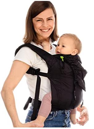 Best Lightweight Baby Carriers