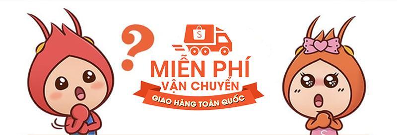 C:\Users\Administrator\Desktop\ma-mien-phi-van-chuyen-shopee-co-mien-phi-hoan-toan-phi-van-chuyen-2.jpg