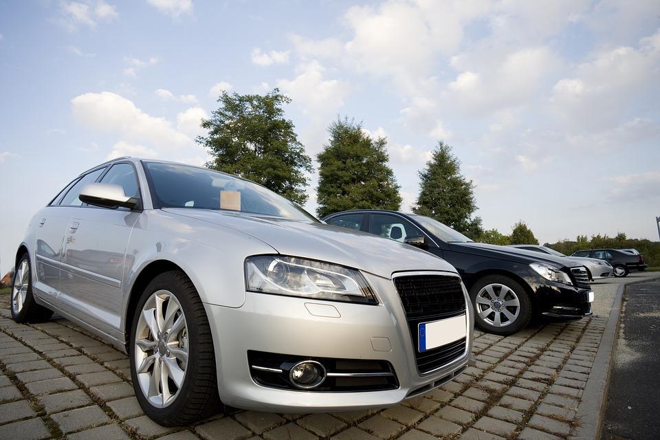 Grupo Breogán: la mejor opción para comprar coches de ocasión en Galicia