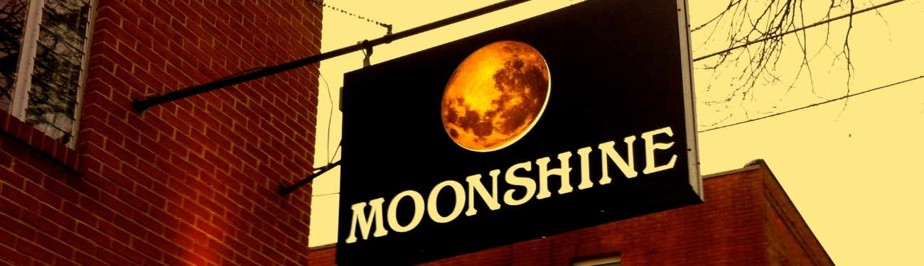 Moonshine Fund.jpg