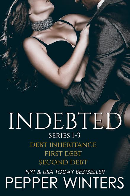 indebted cover 2.jpg