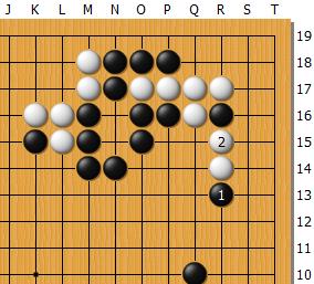 39Kisei_5_051.png