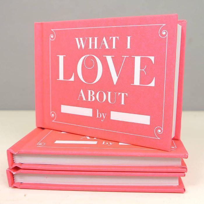 is-what-i-love-about-you-by-me-fill-in-the-blanks-journal-yellow-octopus-30769732618_1024x1024.jpg