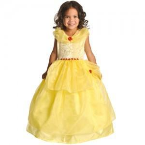 belle-Disney-Princess-Dress-Up-Clothes-image4-300x300