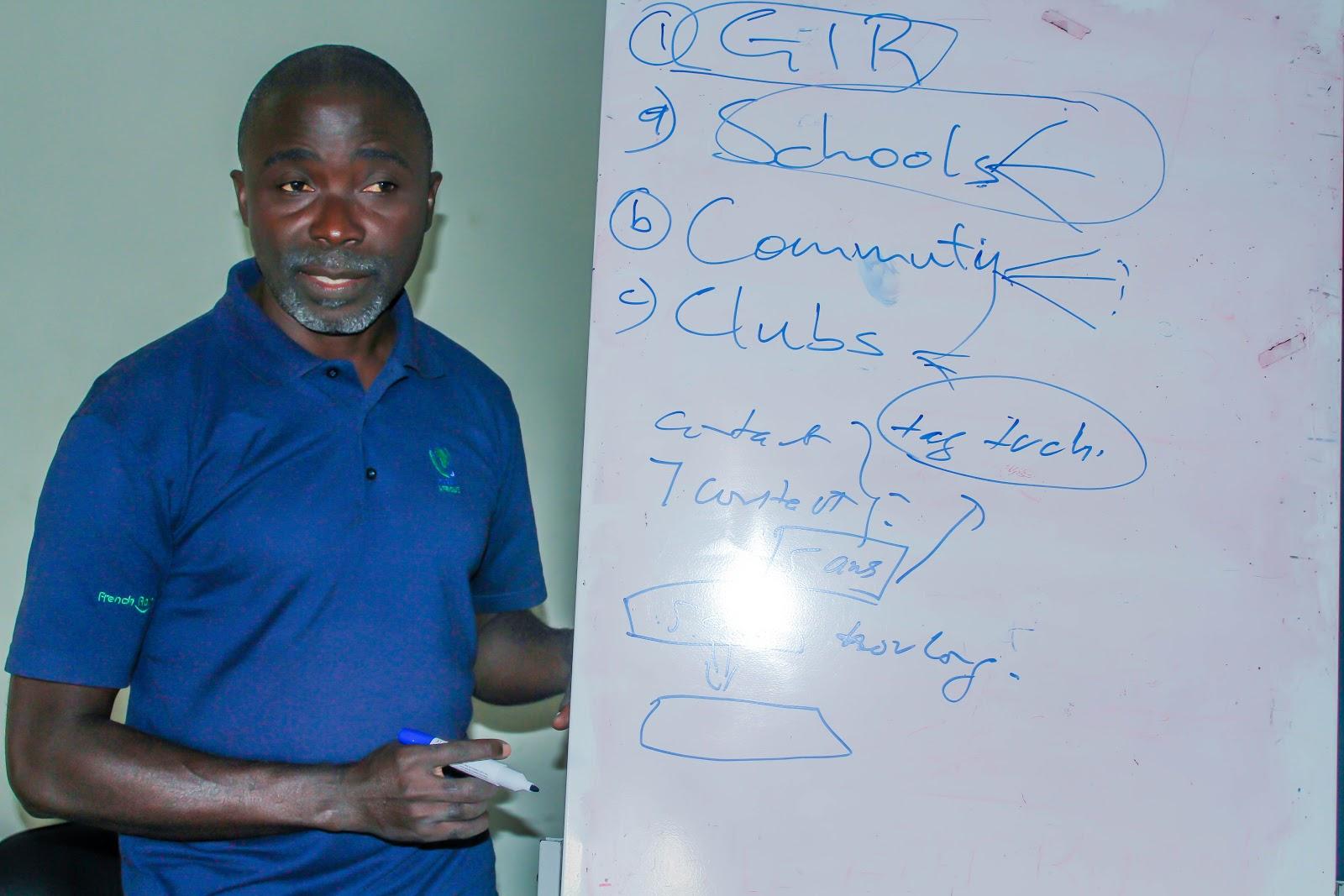 GIR Training Charles Yapo.jpg
