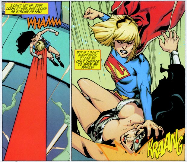 supergirl-17-with-wonder-woman-05.jpg