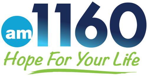 1160 new logo.png
