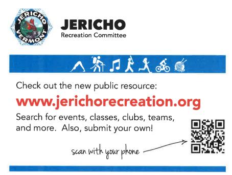 JerichoRec.PNG