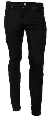 Black-Skinny-Jeans.jpg