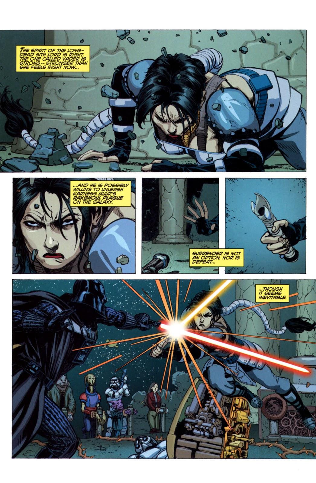 Darth Vader vs A'Sharad Hett - Page 3 JQqdFzvRrcCNOH3eAiDuY0z79qksIbIXWKmaAzmUa4ykAmULrTMQ_rMGENtI6OlnRjwPBB1O-JGRLijiW_Cm7uf-MVula7M0YLwUiKTPGje69AbmRdaGEYP6q39CWeyWw0k5WTtd