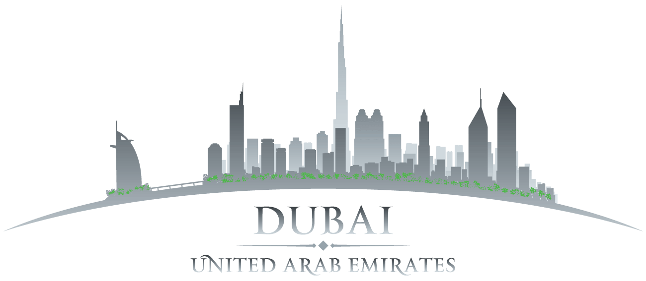 Dubai_skyline_vector_graphic.png