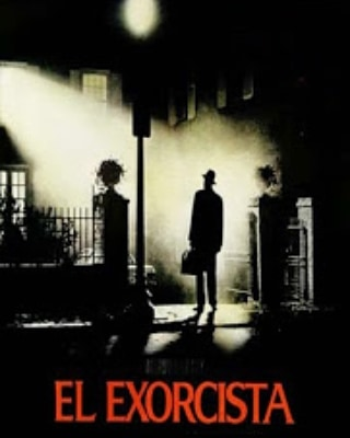 El exorcista (1973, William Friedkin)
