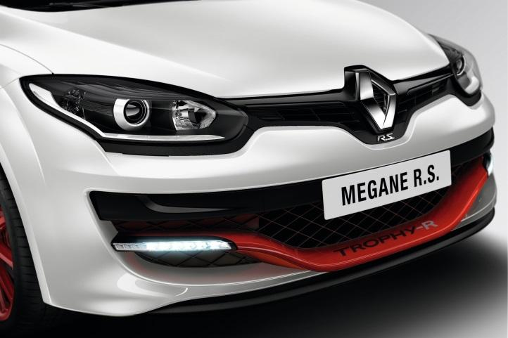 \Press Relations\Global Press Releases\Mégane R.S\2014 - Mégane RS275 Trophy-R (NBI)\Images\Renault_58726_global_en.jpg