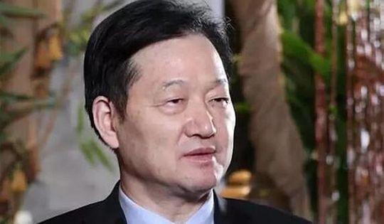 Qin Yinglin