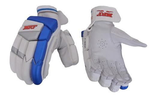 MRF Legend VK 18 1.0 Batting Gloves 2021