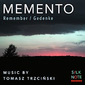 Memento (Remember / Gedenke)