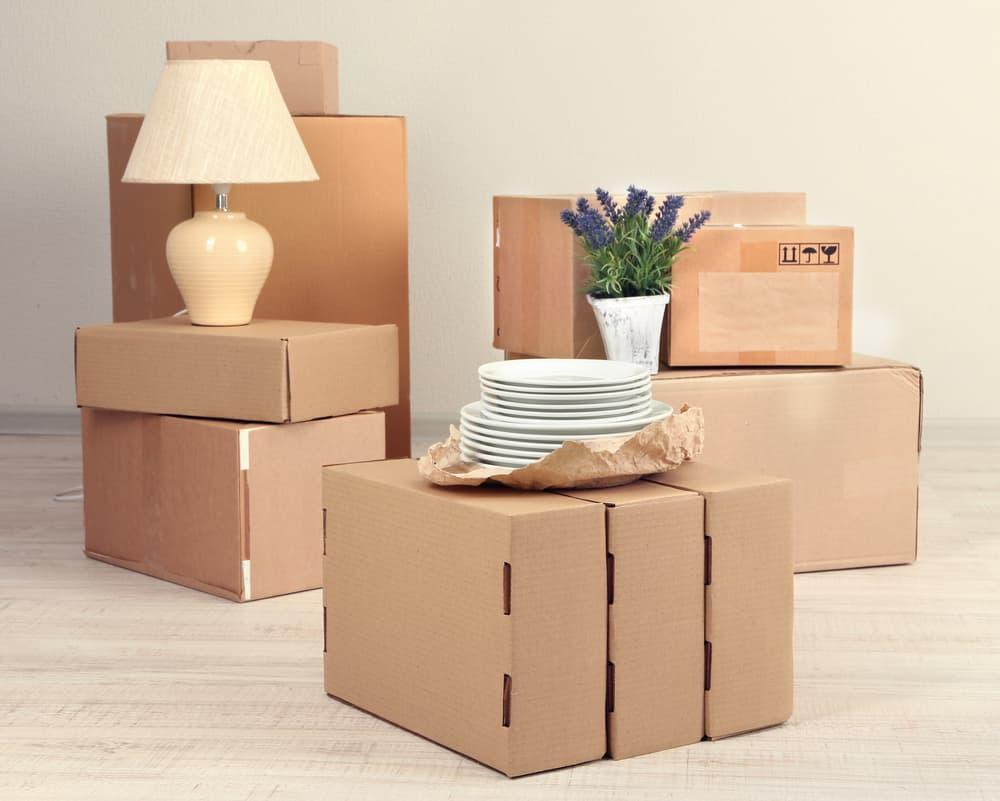 Image result for House clearance