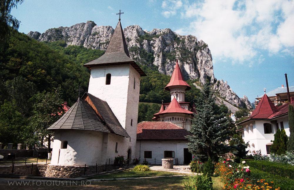 http://www.voceatransilvaniei.ro/wp-content/uploads/2014/06/manastirea-ramet-1.jpg