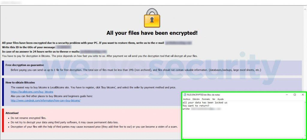 https://www.welivesecurity.com/wp-content/uploads/2018/07/ransomware-crysis-4-1024x467.jpg
