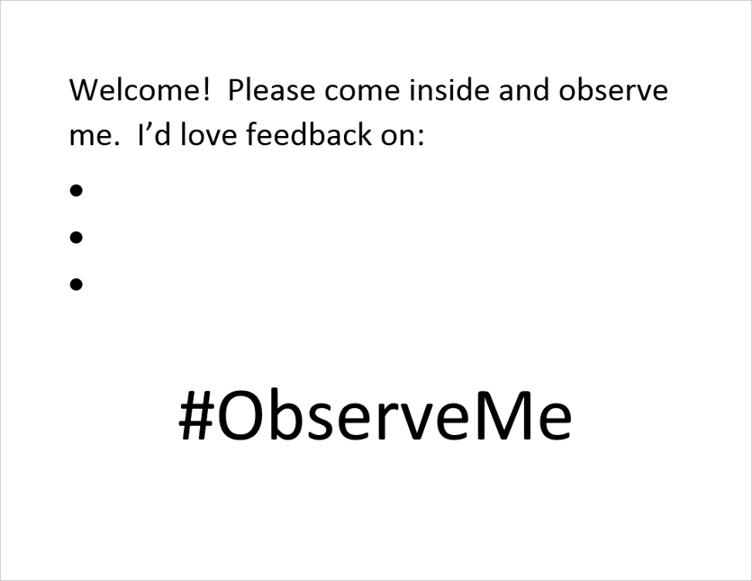 observeme_sign.png