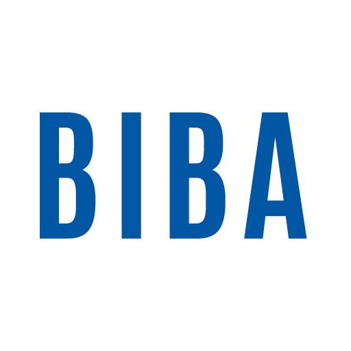 Barcelona International Business Accelerator (BIBA)