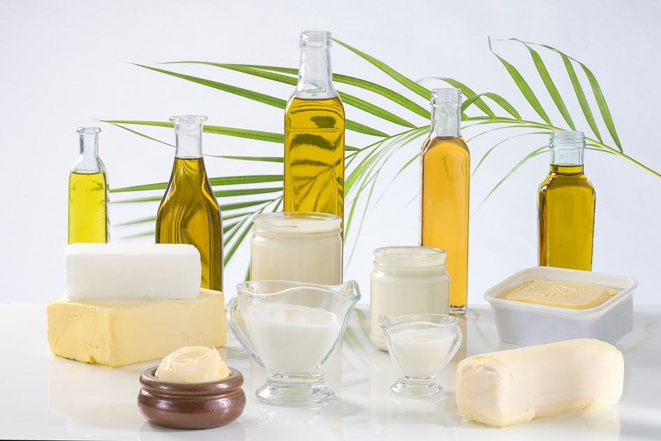 Image result for fats and oils