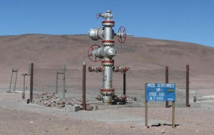 Comment on utilise la géothermie ?