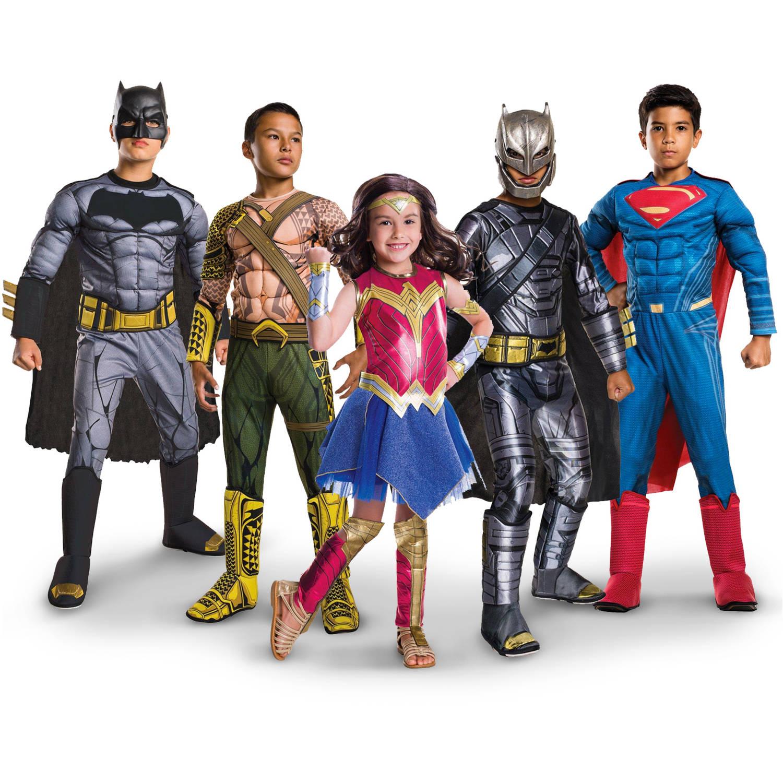 Image result for kids halloween ads