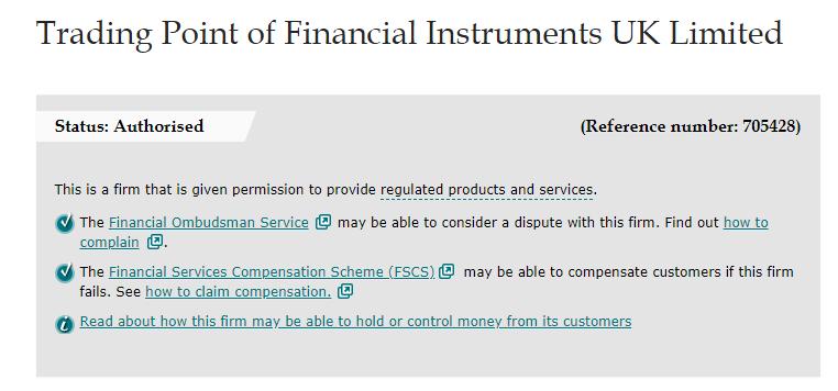 Детальный обзор CFD-брокера Trading.com: механизмы работы и отзывы клиентов