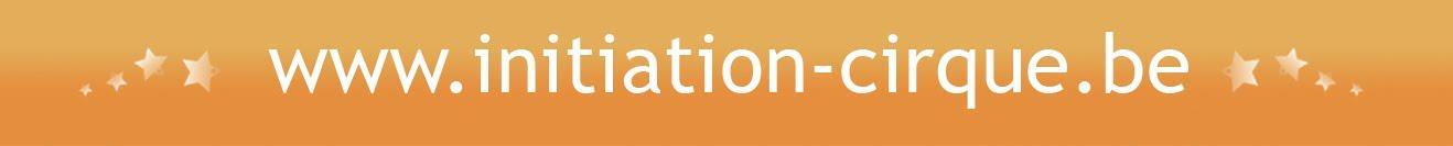 C:\Dossier\Design\Initiation-Cirque\FLYERS et Affiche\Word\Flyer-Header.jpg