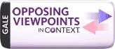 opposing viewpoints icon