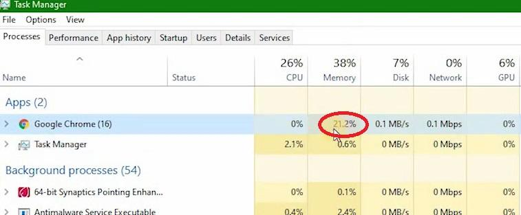 jWny2FR8k6sQDnBdGJwaMNaaSHE4lHlP8jgFnGE3RXb3vbsWaGypmu6fimQC30qFggDgRNg02dV02MokJ2 ou1Z OTrEXSGFAvnSMzT0FFVtdLNmsl7 - How to fix chrome memory leak and Reduce Memory Usage