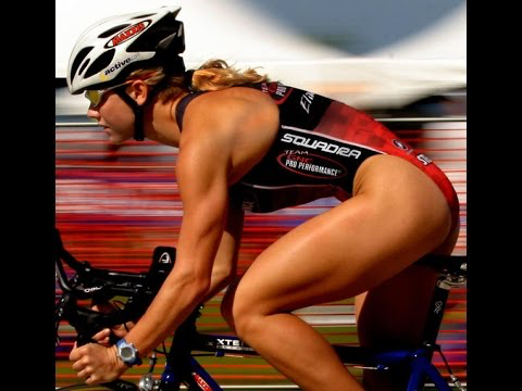 7 Exercises for Better Cycling (with Amazing Legs) 7