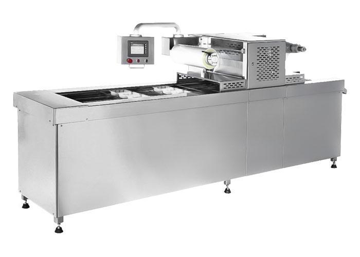 lenis-transeal-x-tray-sealing-packaging-machines