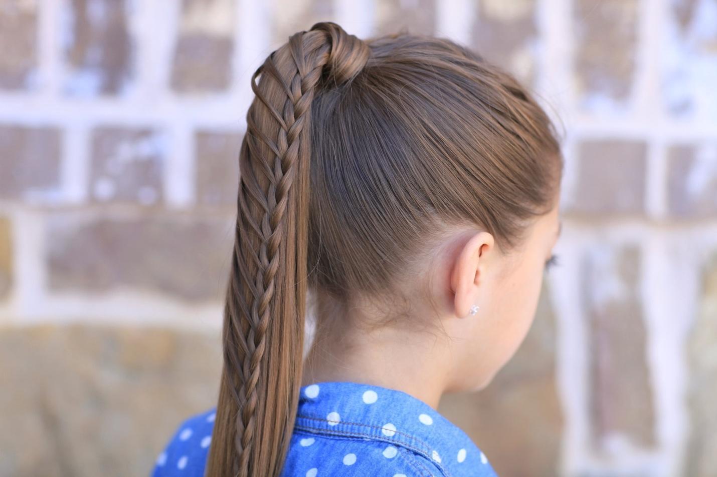 lace braided ponytail.jpg