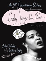 Click here to view eBook details for Lady Sings the Blues by Billie Holiday