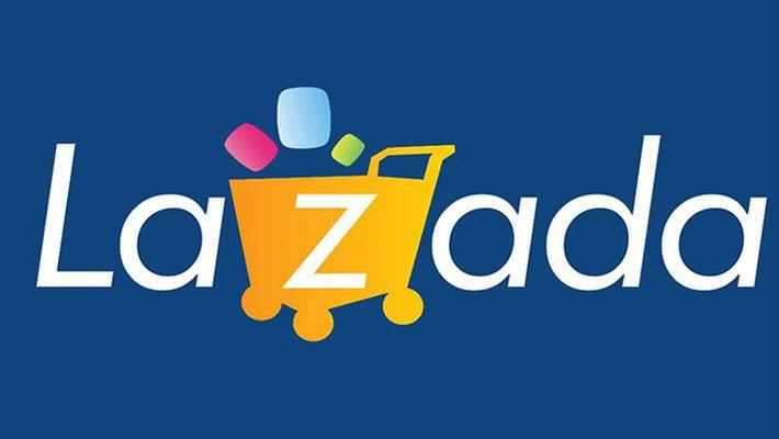 Mua sắm thả ga với Lazada