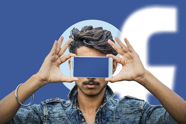 Facebook広告に向いている商材・使い方