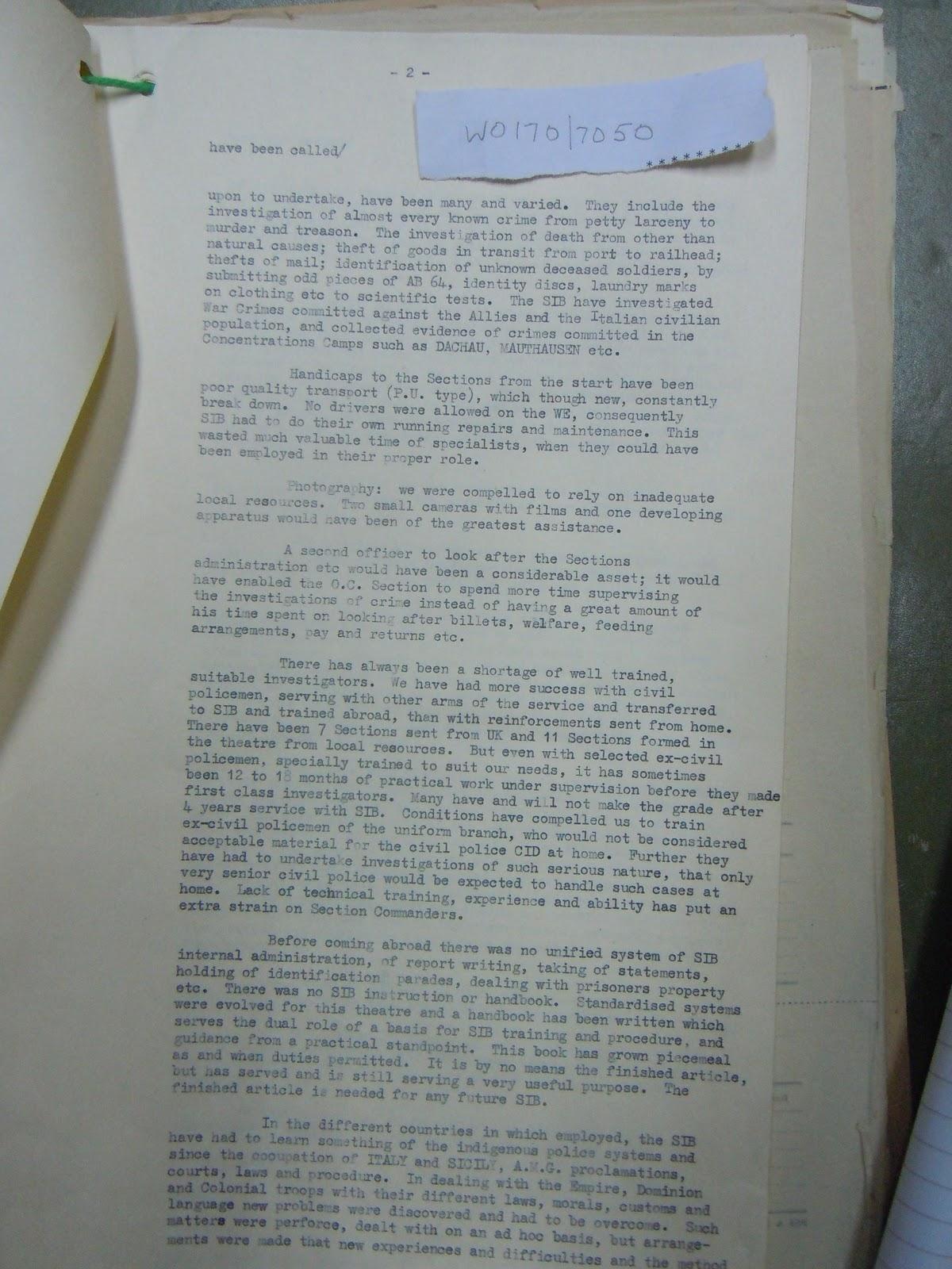 national archive june 129.JPG
